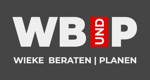 WBP - Wieke Beraten und Planen